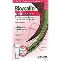 Bioscalin Nutri Color 04 Castano 150 ml.