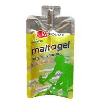 MALTO GEL LIME 60ML