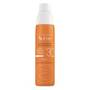AVENE SOL SPRAY SPF30 200ML
