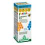 EPID FLU JUNIOR SCIROPPO 100ML