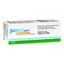 JOINTEX STARTER SIR32MG/2ML1PZ