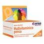 MULTIVITAMINICO PENSA 30CPR