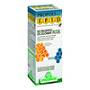 OLIGOMIR PLUS SCIROPPO 170ML